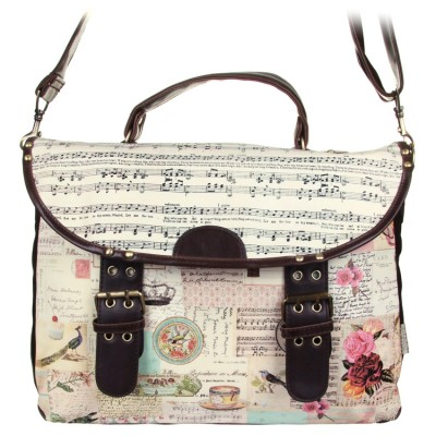 disasterdesigns-songbirdsatchel-sbsat-01