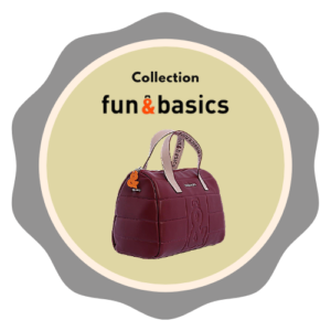 Bolsos Fun & Basic