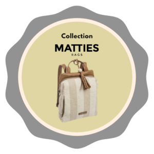 Bolsos Matties Bags