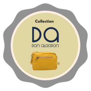 Bolsos Don Algodón