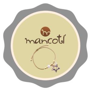 Mancotí