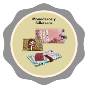 Monederos y Billeteras