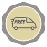 Ambibú-envios-gratis